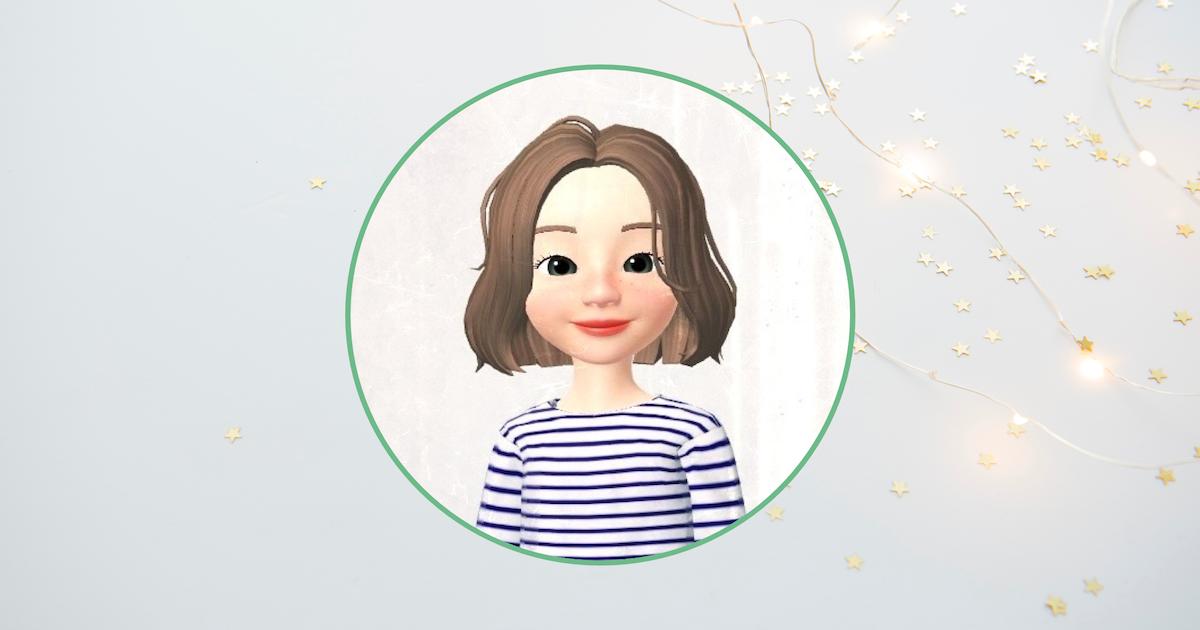 SATSUKIのプロフィール画像